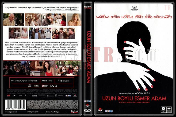 -youll-meet-tall-dark-stranger-uzun-boylu-esmer-adam-scan-dvd-cover-turkce-2010jpg