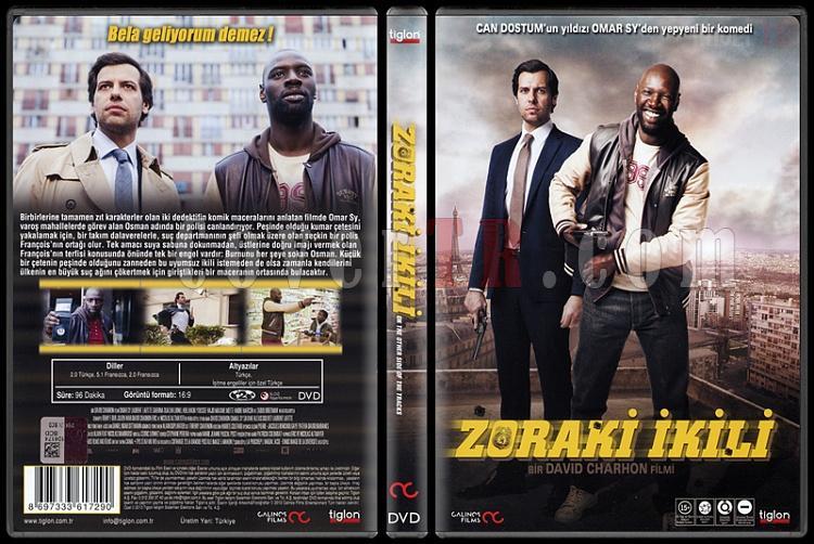 -de-lautre-coti-du-piriph-zoraki-ikili-scan-dvd-cover-turkce-2012jpg