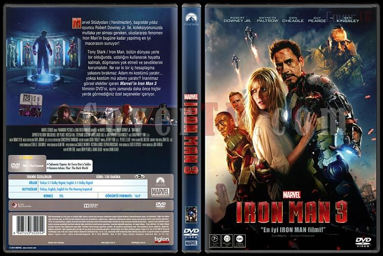-iron-man-3-demir-adam-3-scan-dvd-cover-turkce-2013jpg