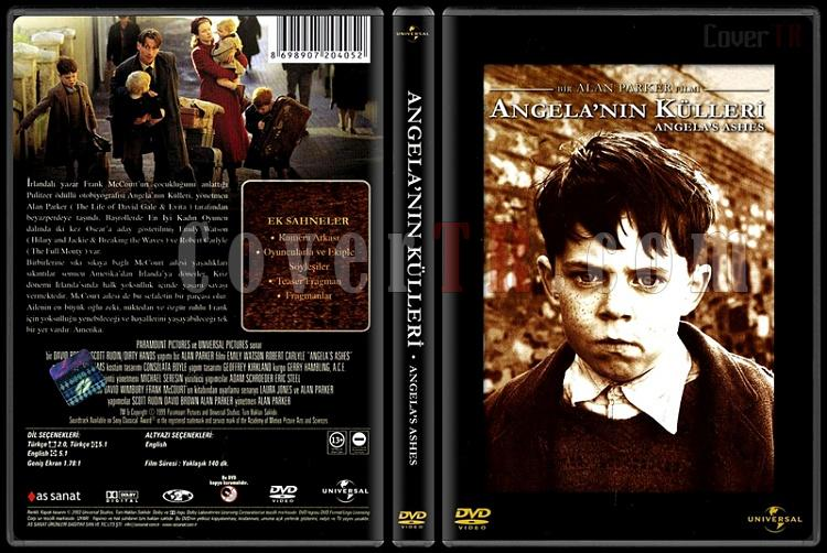 -angelas-ashes-angelanin-kulleri-scan-dvd-cover-turkce-1999jpg