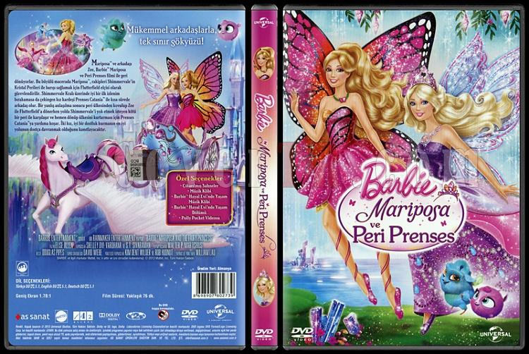 -barbie-mariposa-fairy-princess-barbie-mariposa-ve-peri-prenses-scan-dvd-cover-turkjpg