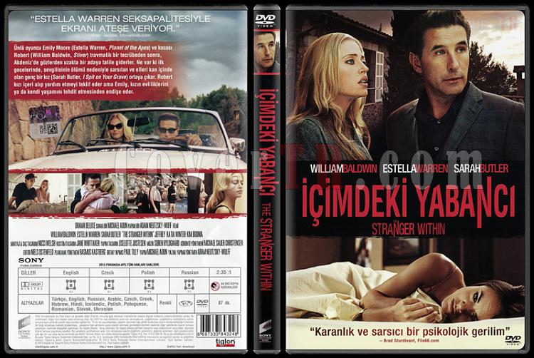 -stranger-within-icimdeki-yabanci-scan-dvd-cover-turkce-2013jpg