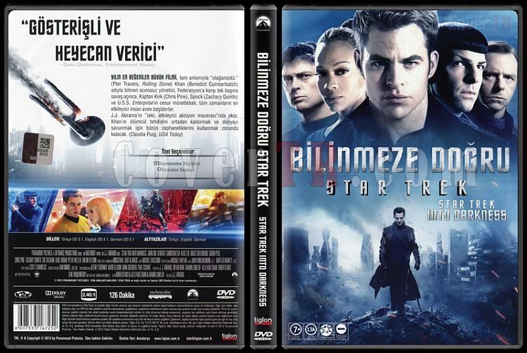 -star-trek-into-darkness-bilinmeze-dogru-star-trek-scan-dvd-cover-turkce-2013jpg