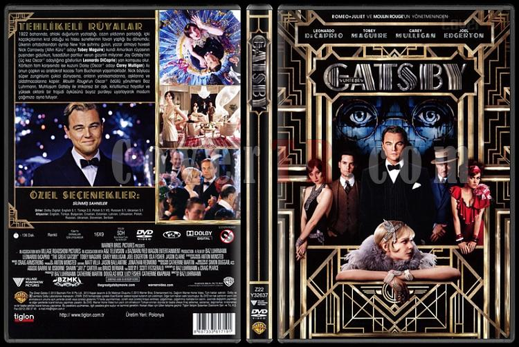 -great-gatsby-muhtesem-gatsby-scan-dvd-cover-turkce-2013jpg