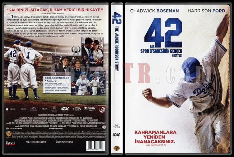 -42-scan-dvd-cover-turkce-2013jpg
