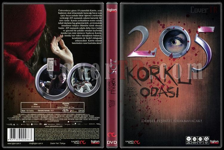-205-room-fear-205-korku-odasi-scan-dvd-cover-turkce-2011jpg