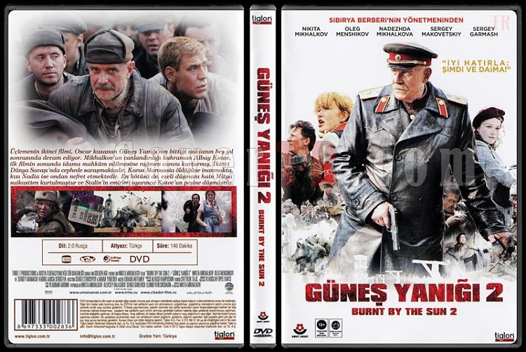 -burnt-sun-2-gunes-yanigi-scan-dvd-cover-turkce-2010jpg