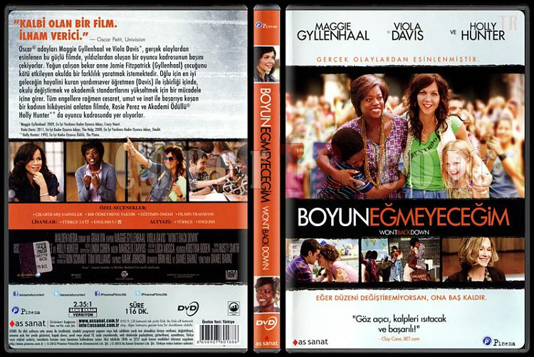 -wont-back-down-boyun-egmeyecegim-scan-dvd-cover-turkce-2012jpg