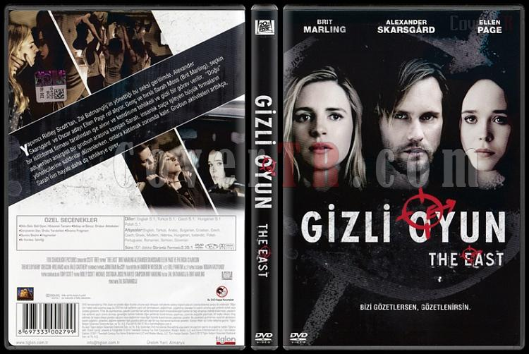 -east-gizli-oyun-scan-dvd-cover-turkce-2013jpg
