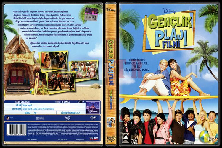 -teen-beach-movie-genclik-plaji-filmi-scan-dvd-cover-turkce-2013jpg
