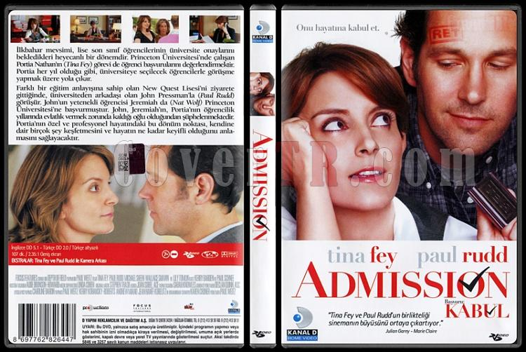 -admission-basvuru-kabul-scan-dvd-cover-turkce-2013jpg