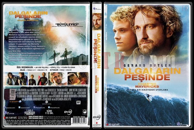 -chasing-mavericks-dalgalarin-pesinde-scan-dvd-cover-turkce-2012jpg