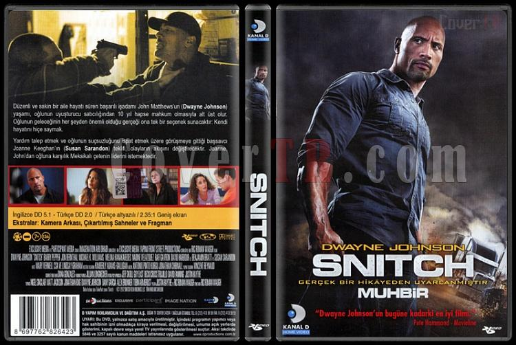 -snitch-muhbir-scan-dvd-cover-turkce-2013jpg
