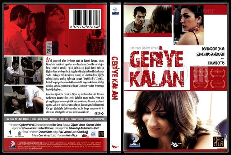 -geriye-kalan-scan-dvd-cover-turkce-2012jpg