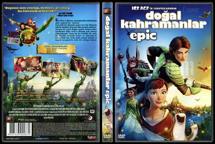 -epic-dogal-kahramanlar-scan-dvd-cover-turkce-2013jpg