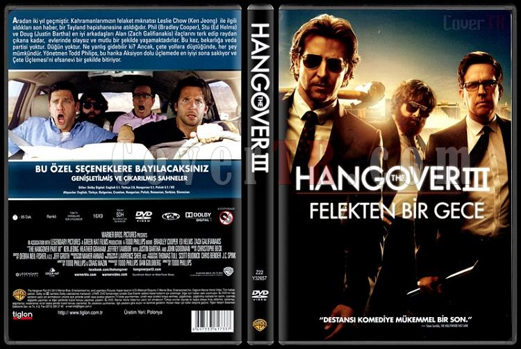 The Hangover 3 (Felekten Bir Gece 3) - Scan Dvd Cover - Türkçe [2013]-hangover-3-felekten-bir-gece-3-scan-dvd-cover-turkce-2013jpg