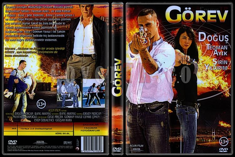 Görev - Scan Dvd Cover - Türkçe [2013]-gorev-scan-dvd-cover-turkce-2013jpg