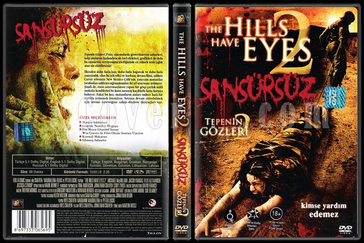-hills-have-eyes-2-tepenin-gozleri-2-scan-dvd-cover-turkce-2007jpg