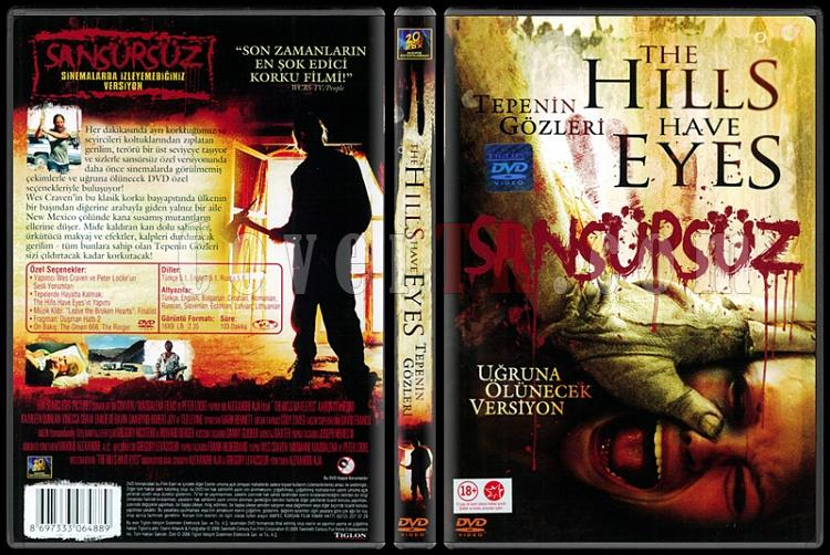 -hills-have-eyes-tepenin-gozleri-scan-dvd-cover-turkce-2006jpg