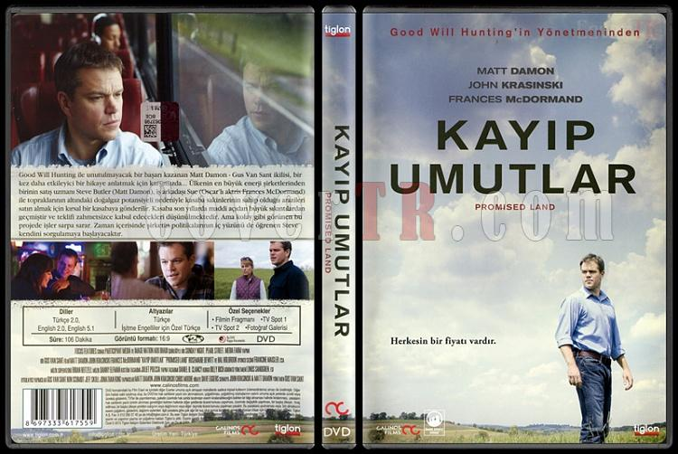 -promised-land-kayip-umutlar-scan-dvd-cover-turkce-2012jpg