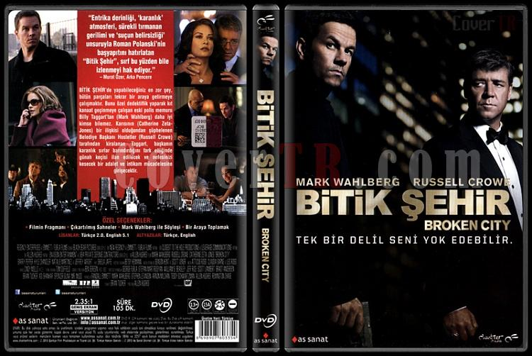-broken-city-bitik-sehir-scan-dvd-cover-turkce-2013jpg