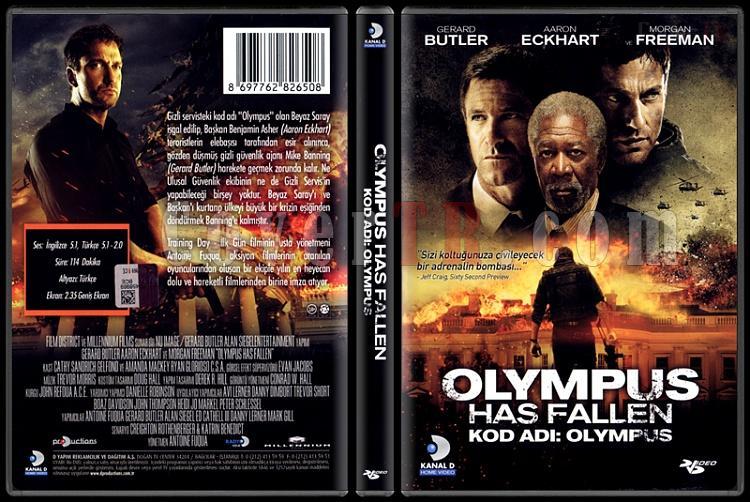 -olympus-has-fallen-kod-adi-olympus-scan-dvd-cover-turkce-2013jpg