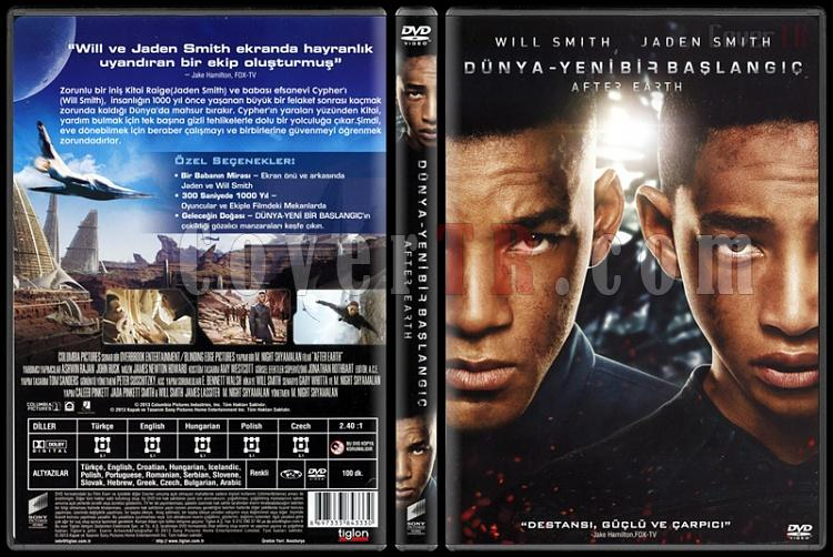 -after-earth-dunya-yeni-bir-baslangic-scan-dvd-cover-turkce-2013jpg