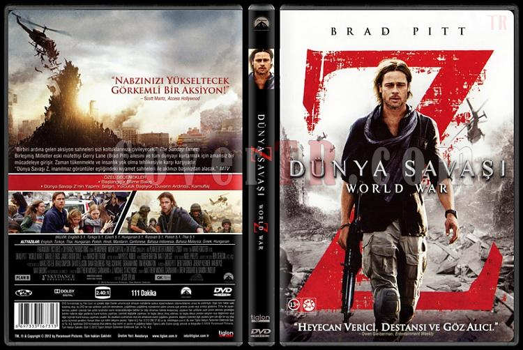 -world-war-z-dunya-savasi-z-scan-dvd-cover-turkce-2013jpg