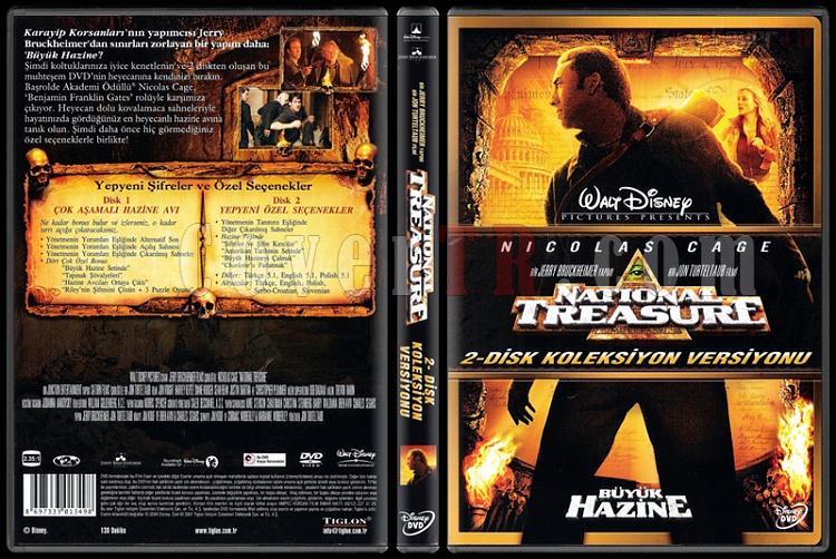 -national-treasure-buyuk-hazine-scan-dvd-cover-turkce-2004jpg