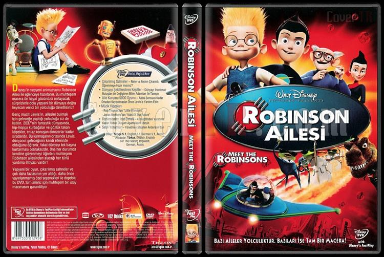 -meet-robinsons-robinson-ailesi-scan-dvd-cover-turkce-2007jpg