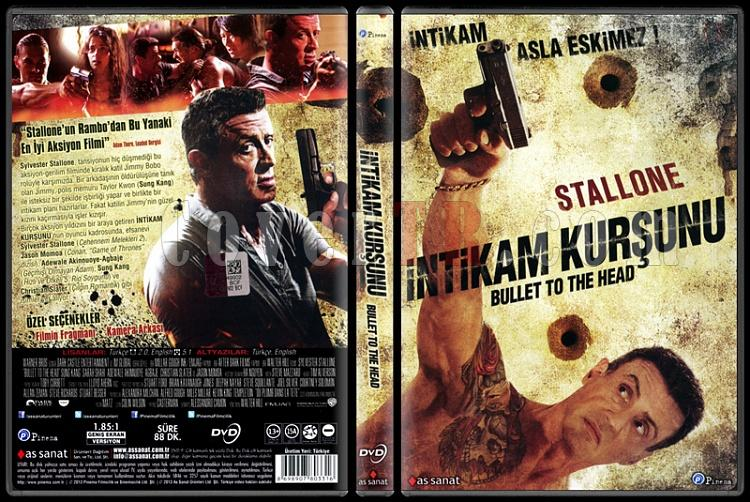 -bullet-head-intikam-kursunu-scan-dvd-cover-turkce-2012jpg