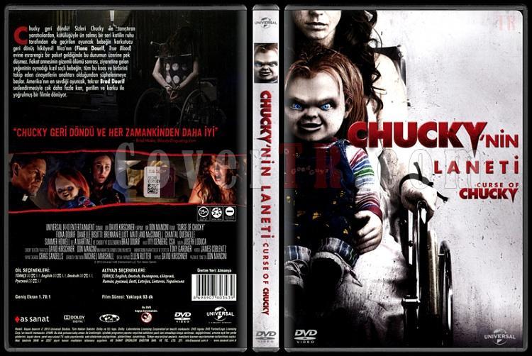 -curse-chucky-chuckynin-laneti-scan-dvd-cover-turkce-2013jpg