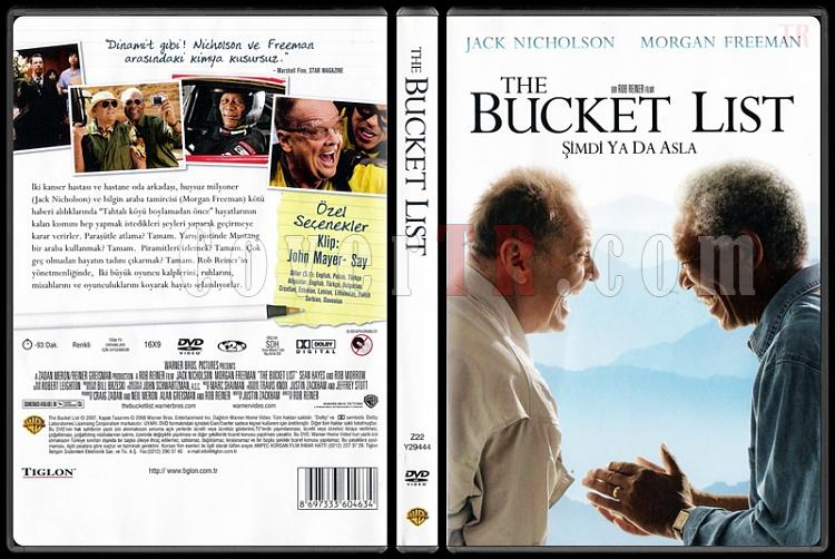 -bucket-list-simdi-yada-asla-scan-dvd-cover-turkce-2007jpg