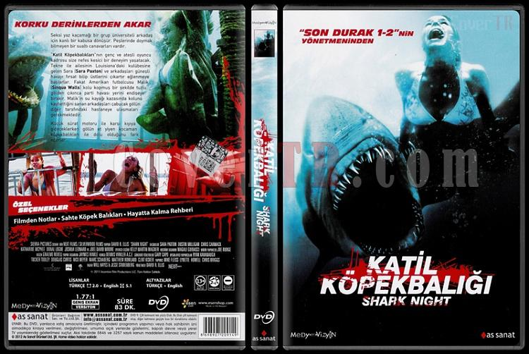 -shark-night-katil-kopekbaligi-scan-dvd-cover-turkce-2011jpg