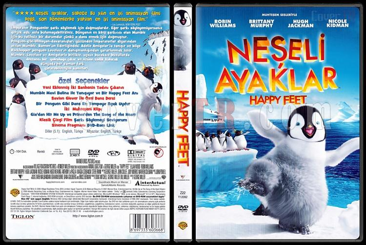 -happy-feet-neseli-ayaklar-scan-dvd-cover-turkce-2006jpg