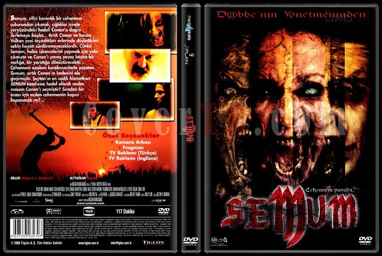 -semum-scan-dvd-cover-turkce-2008jpg