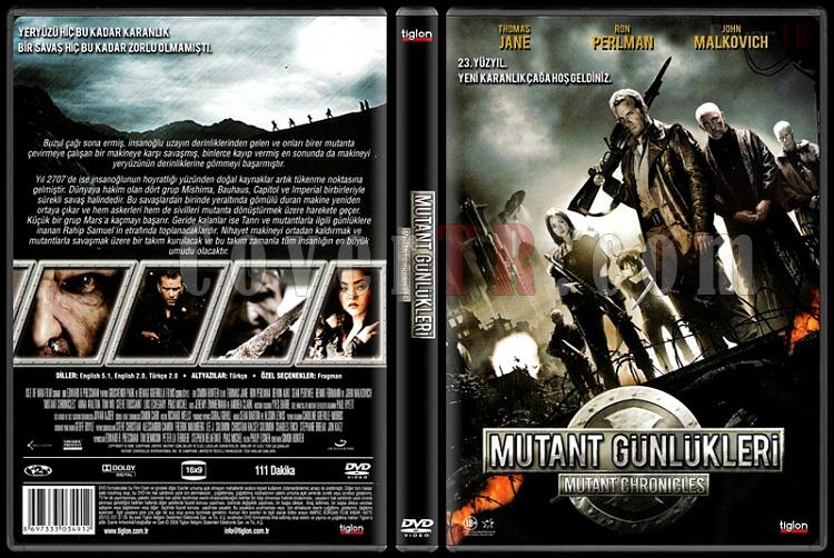 -mutant-chronicles-mutant-gunlukleri-scan-dvd-cover-turkce-2008jpg