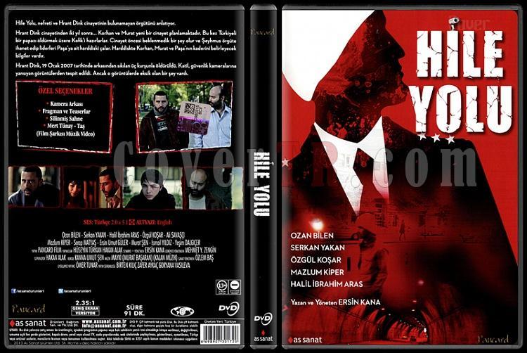 -hile-yolu-scan-dvd-cover-turkce-2012jpg