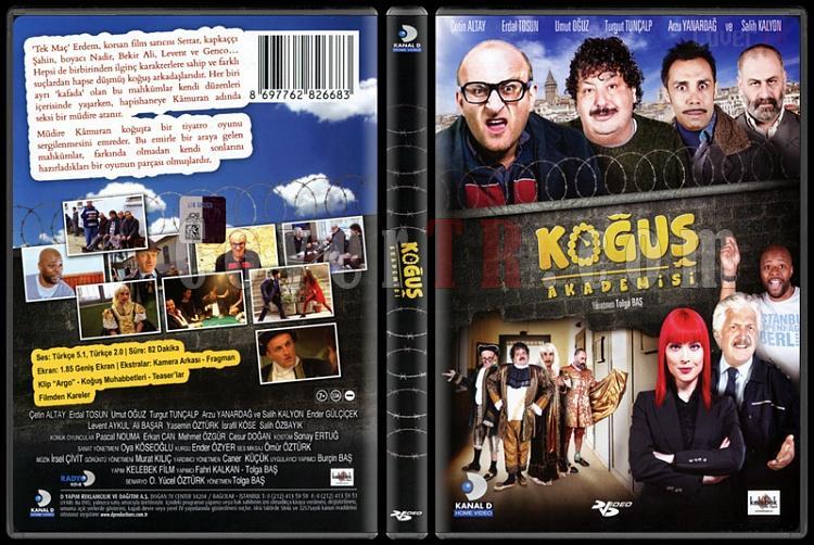 -kogus-akademisi-scan-dvd-cover-turkce-2013jpg