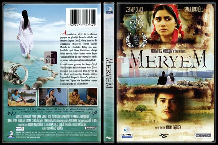 -meryem-scan-dvd-cover-turkce-2013jpg
