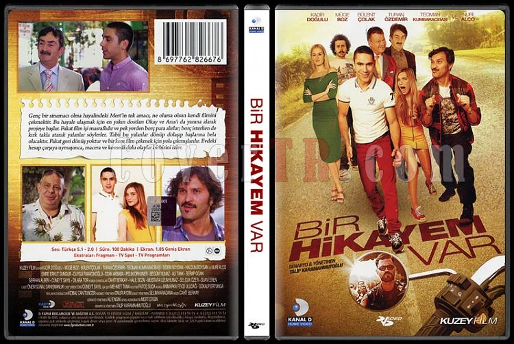 -bir-hikayem-var-scan-dvd-cover-turkce-2013jpg