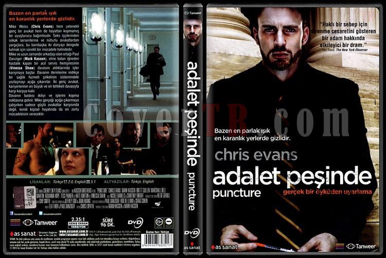 -puncture-adalet-pesinde-scan-dvd-cover-turkce-2011jpg