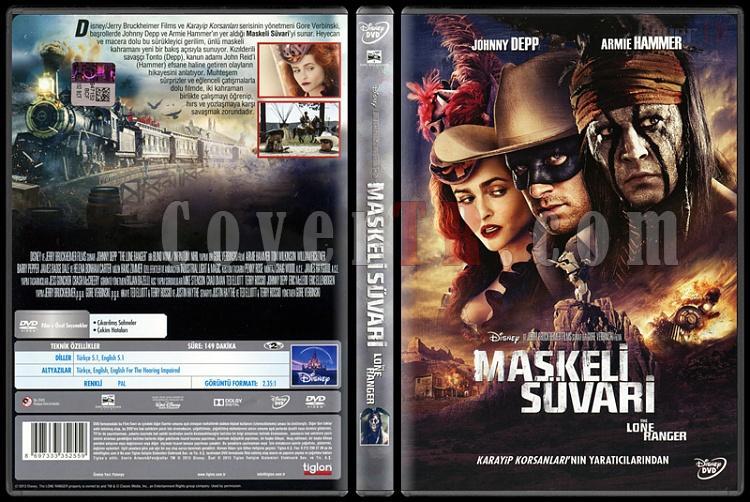 -lone-ranger-maskeli-suvari-scan-dvd-cover-turkce-2013jpg