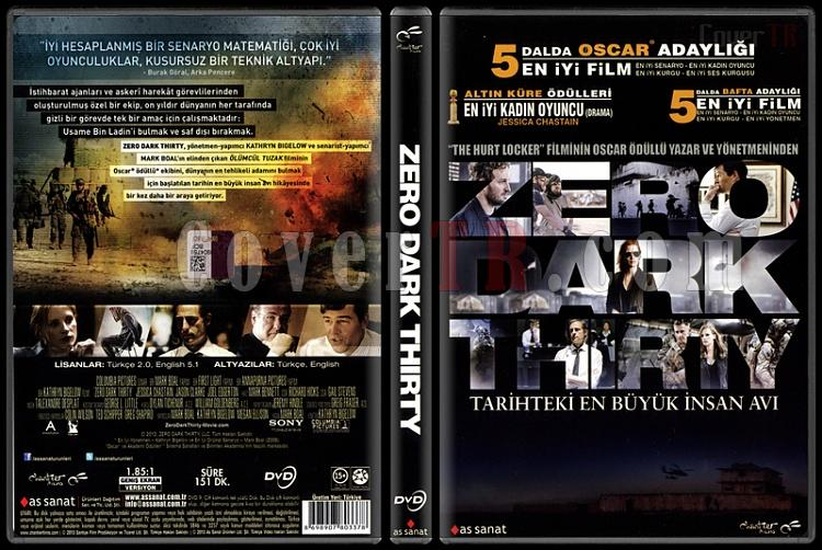 -zero-dark-thirty-karanlik-operasyon-scan-dvd-cover-turkce-2012jpg