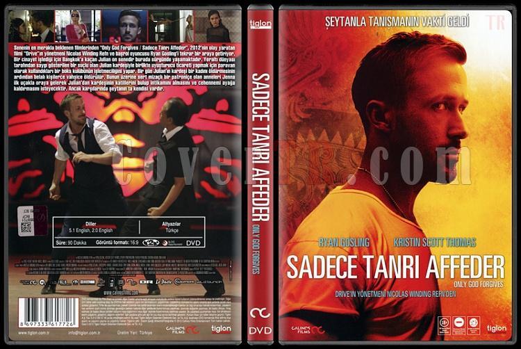 -only-god-forgives-sadece-tanri-affeder-scan-dvd-cover-turkce-2013jpg