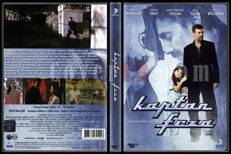 -kaptan-feza-scan-dvd-cover-turkce-2009jpg