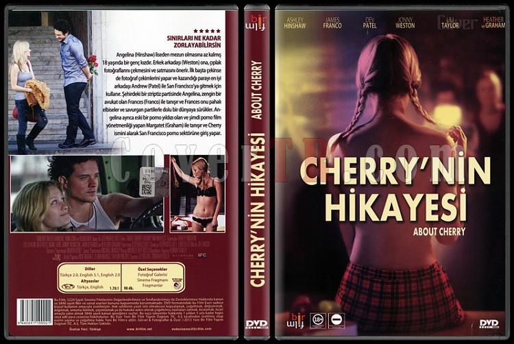 -about-cherry-cherrynin-hikayesi-scan-dvd-cover-turkce-2012jpg