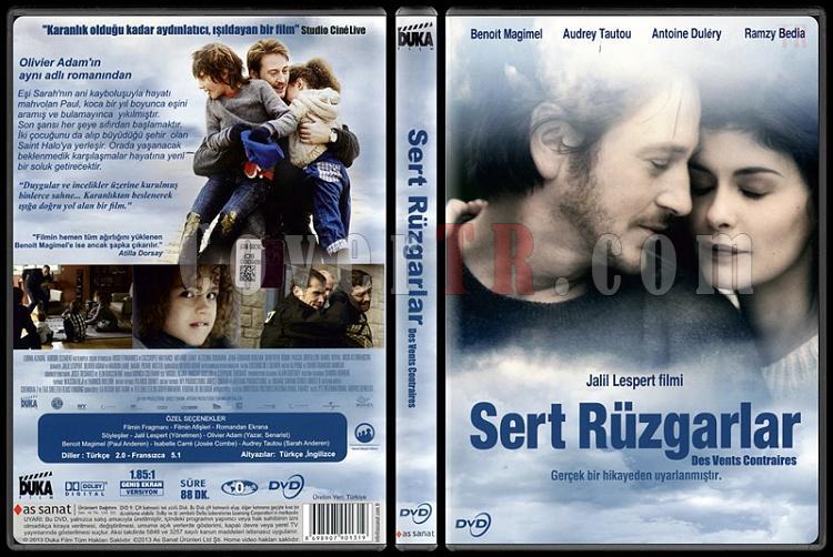 -des-vents-contraires-sert-ruzgarlar-scan-dvd-cover-turkce-2011jpg