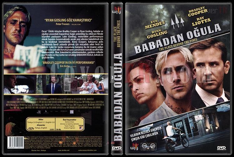 -place-beyond-pines-babadan-ogula-scan-dvd-cover-turkce-2012jpg