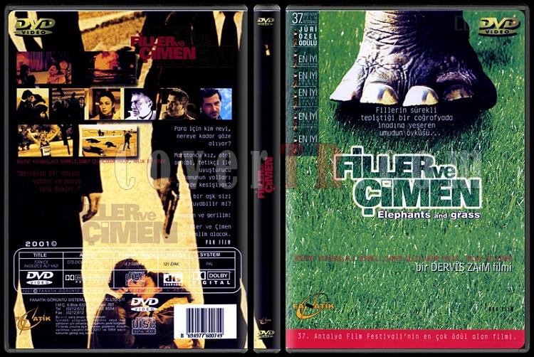 -filler-ve-cimen-scan-dvd-cover-turkce-2001jpg